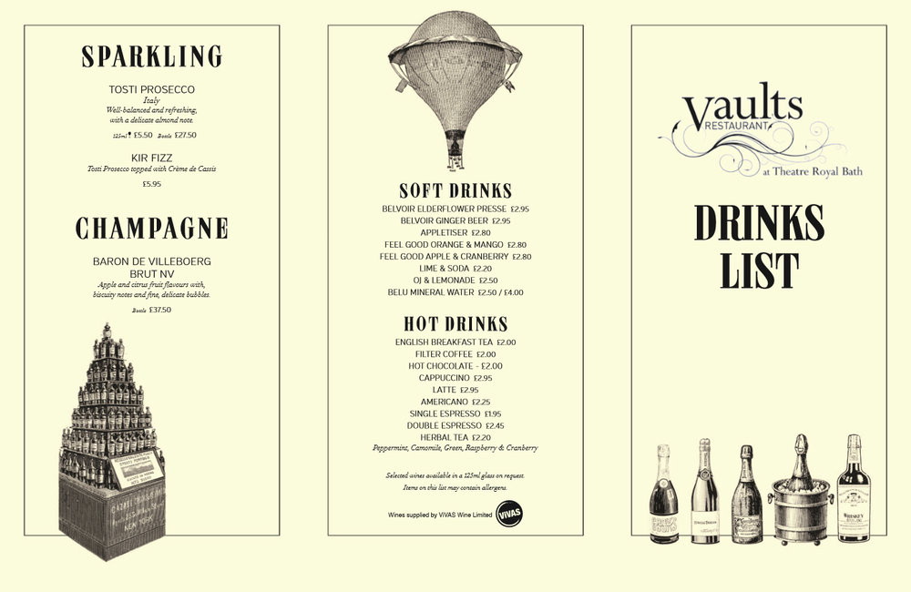 Vaults-drinks-list-1.jpg