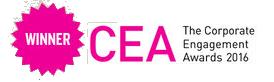 CEA2016_logo.png