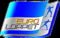 euroloppet kopia.png