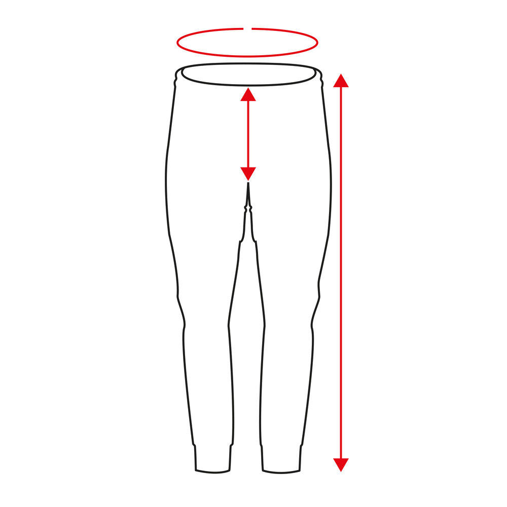 Mens Winter Pants.jpg