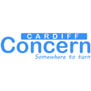 CardiffConcernLogo.png