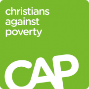 Christians_Against_Poverty_logo_0.png