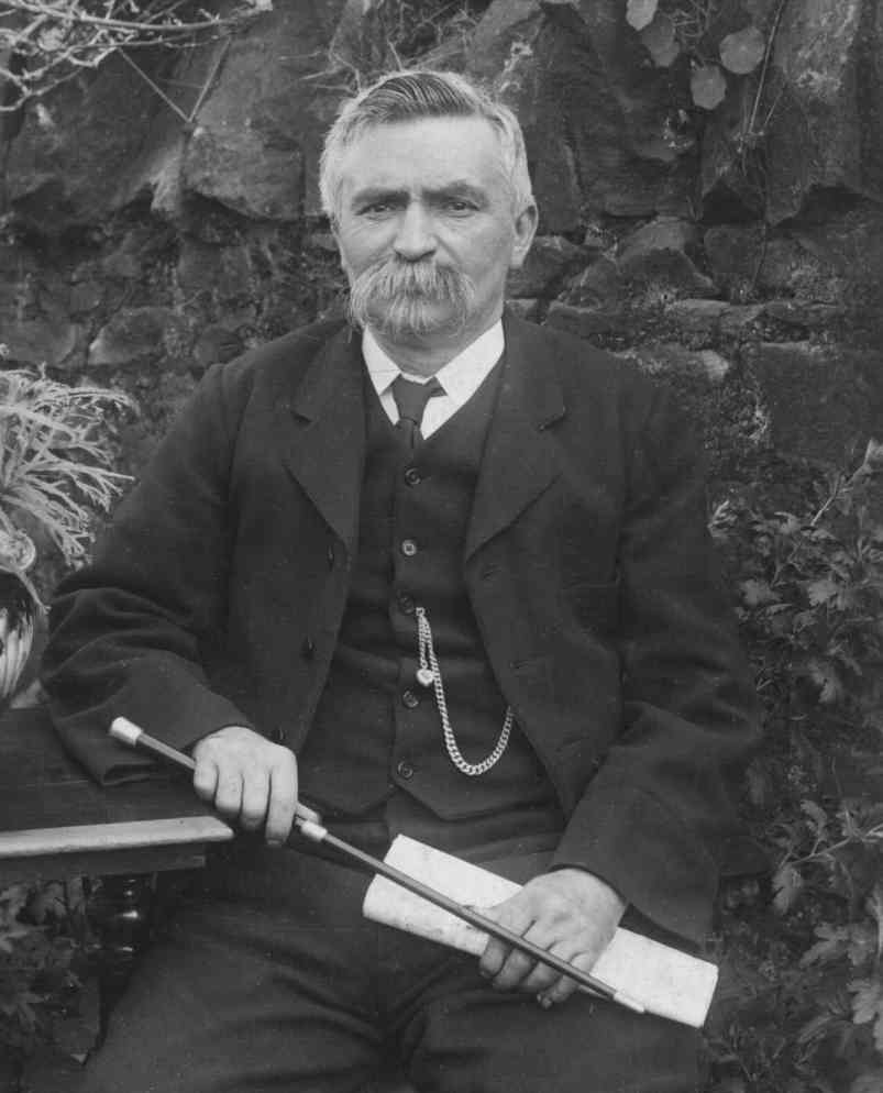J.John, Temple's music precentor