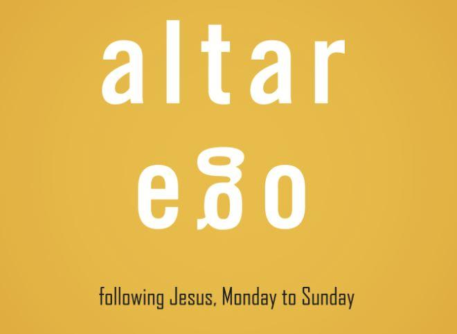 altar ego 3.JPG