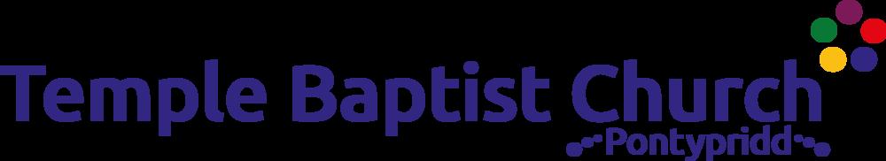 Temple title & logo.png