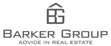 BG_GreyVertical_LG.jpg