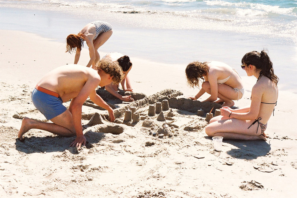venice beach edit 1.jpg