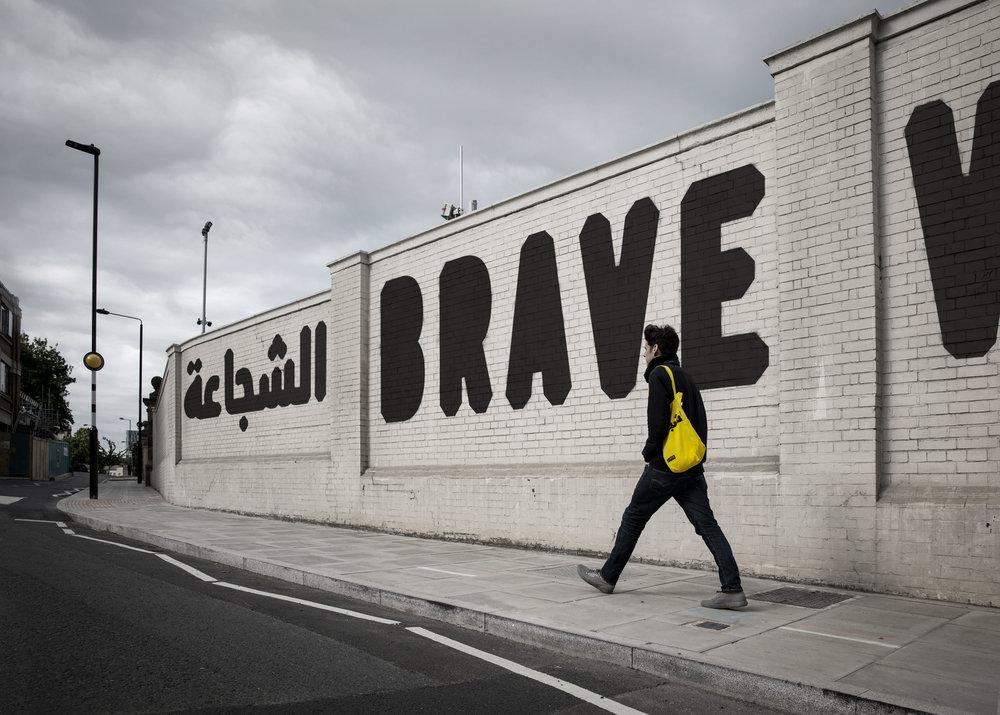 Amnesty-Brave-Wall-stencil.jpg