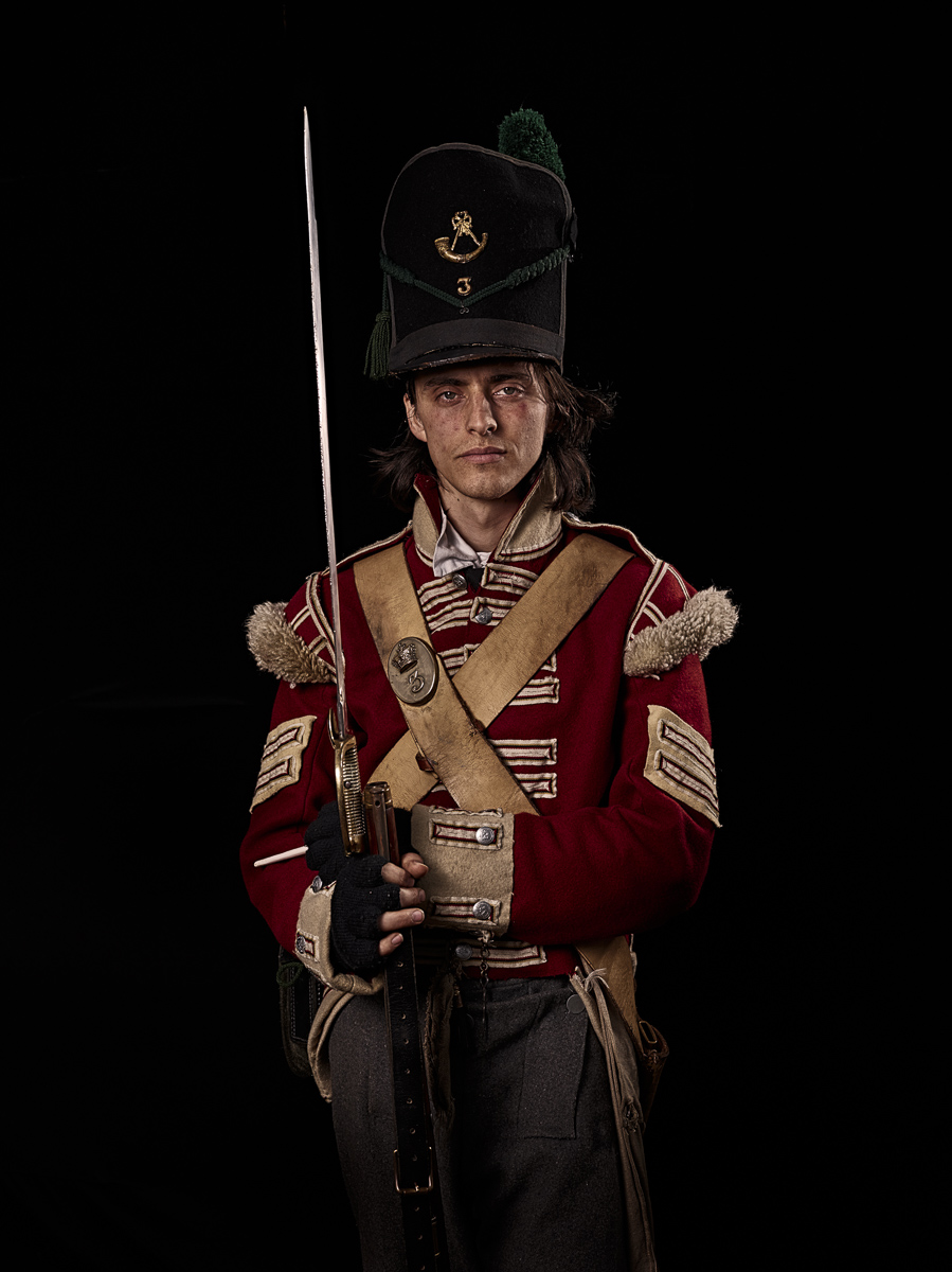 unseen-waterloo-3rd-East-Kent-Regiment-of-Foot-Buffs.jpg