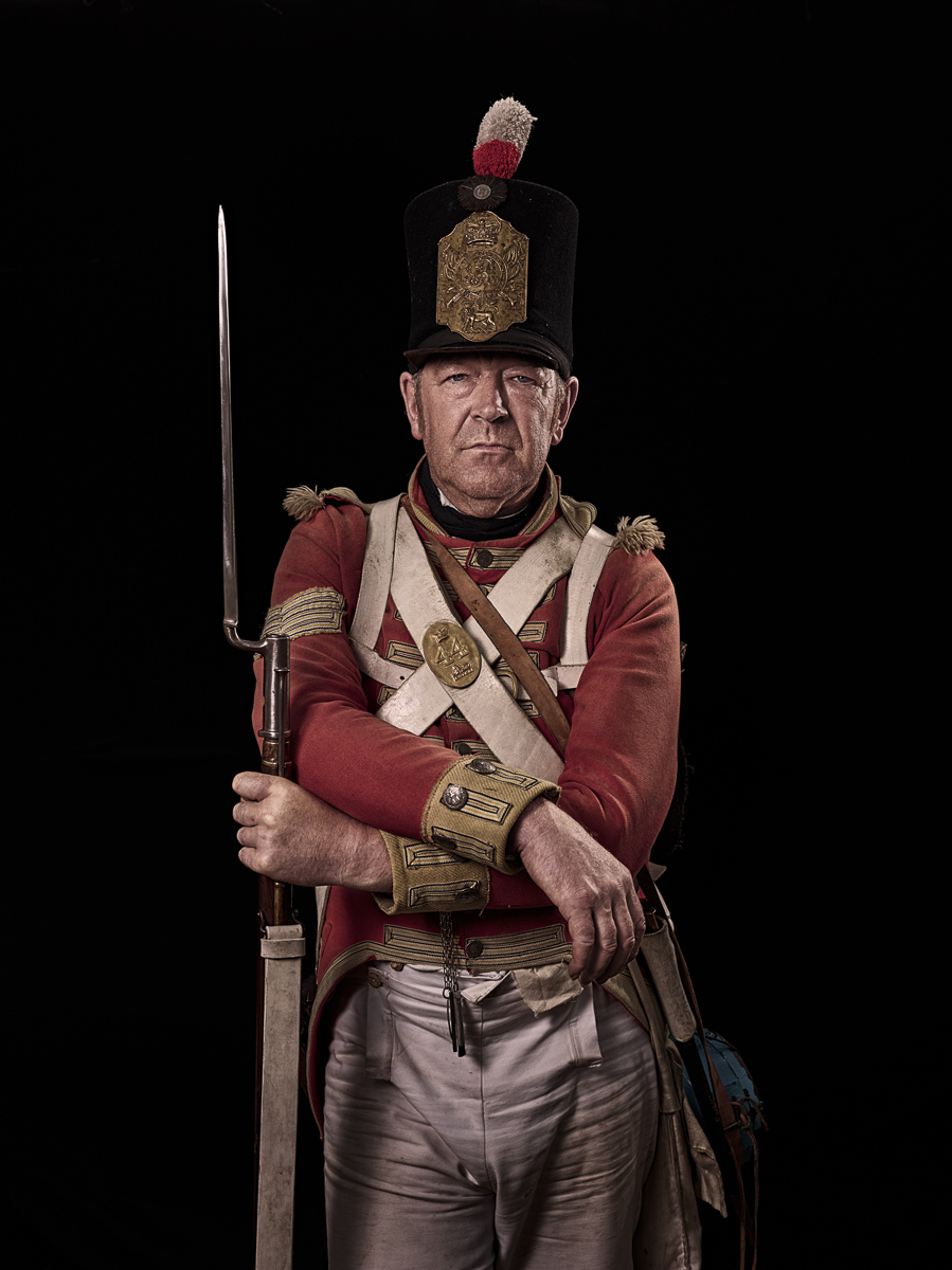 unseen-waterloo-44th-East-Essex-Regiment-of-Foot.jpg