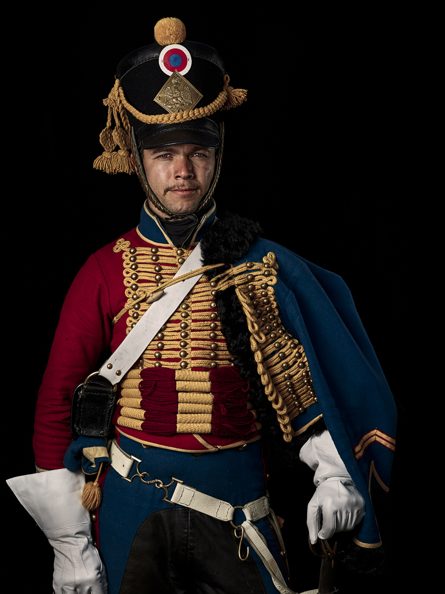 unseen-waterloo-Brigadier-9e-Régiment-de-Hussards.jpg