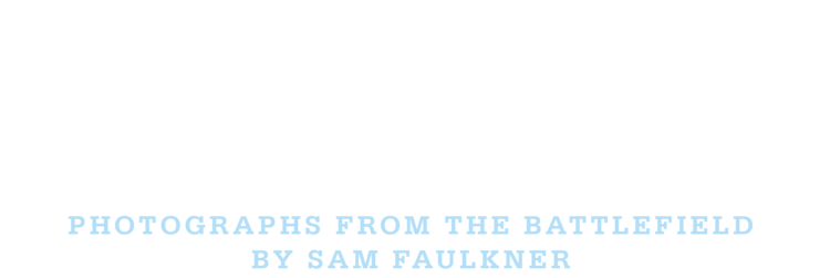 Unseen Waterloo- The Conflict Revisited