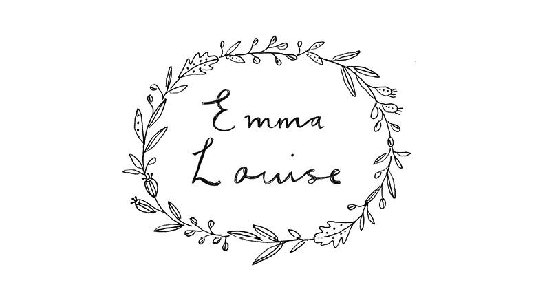 emma logo lines.jpg