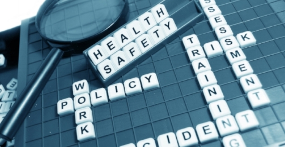 health_and_safety_introduction_image_1691x1123.jpg