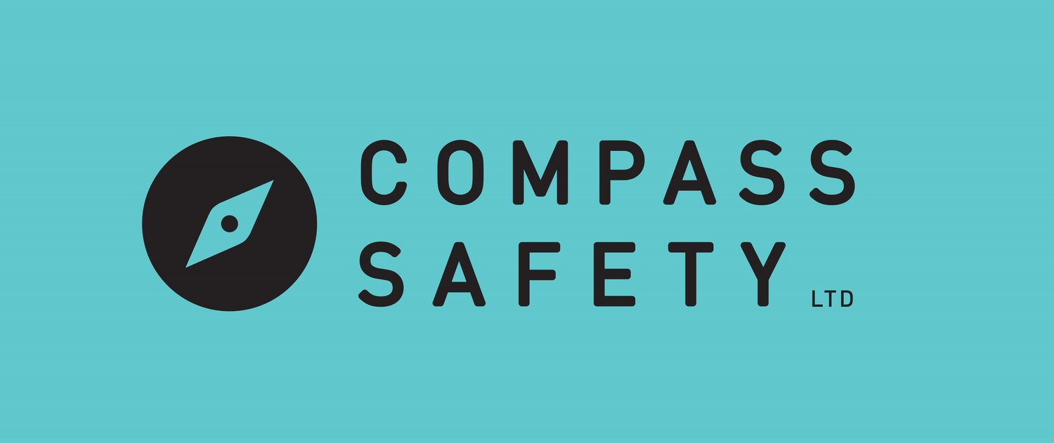 Compass Safety Ltd