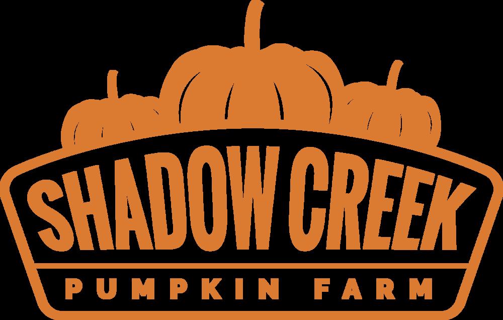 shadowcreekpumpkin-orange.png