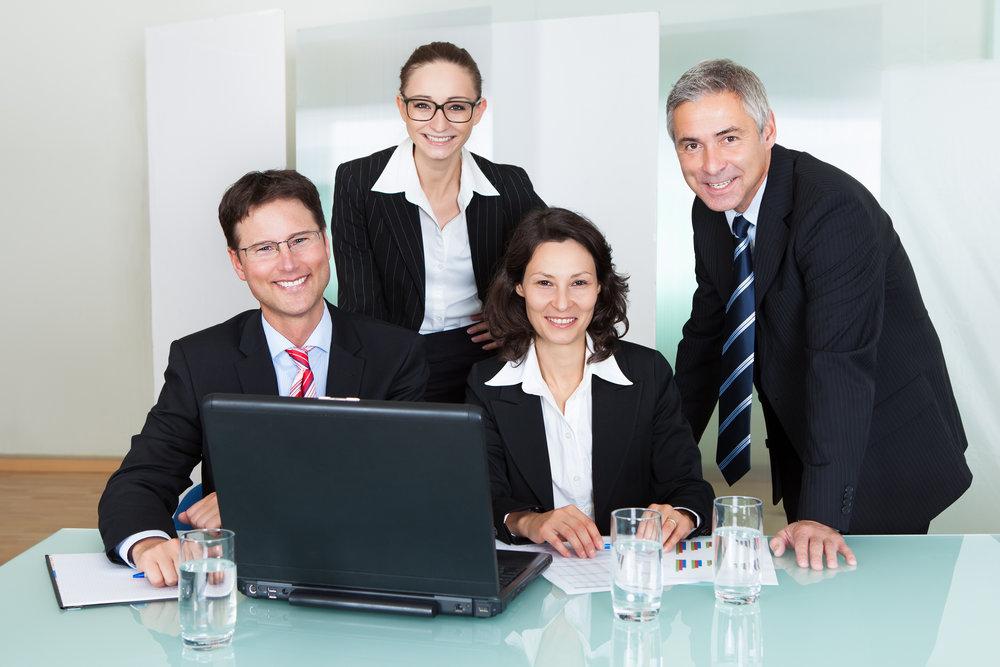 Contract_C-Level_Executives.jpeg