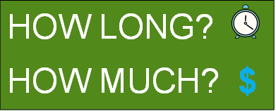 How Long How Much.png