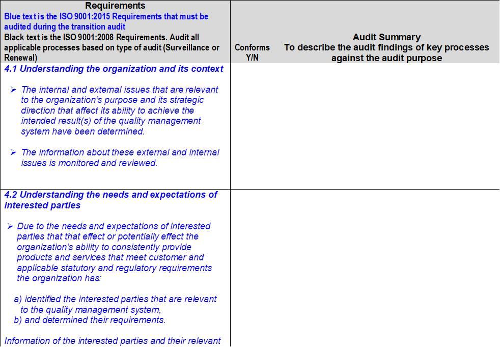 Internal audit.jpg