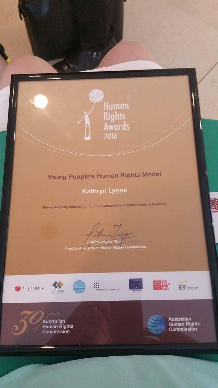 Young Peoples Human Rights Finalist 2016.jpeg