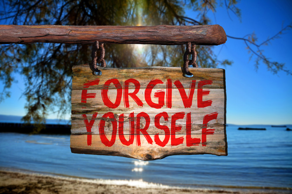 Forgive yourself.jpeg