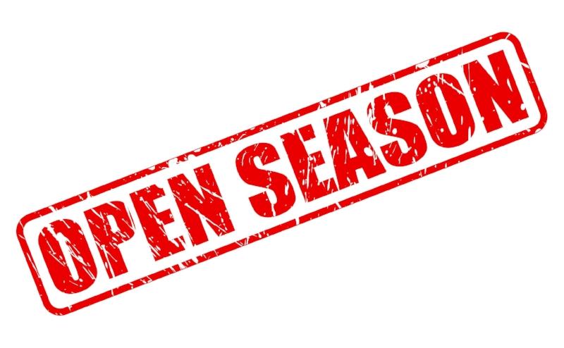 Open Season.jpg