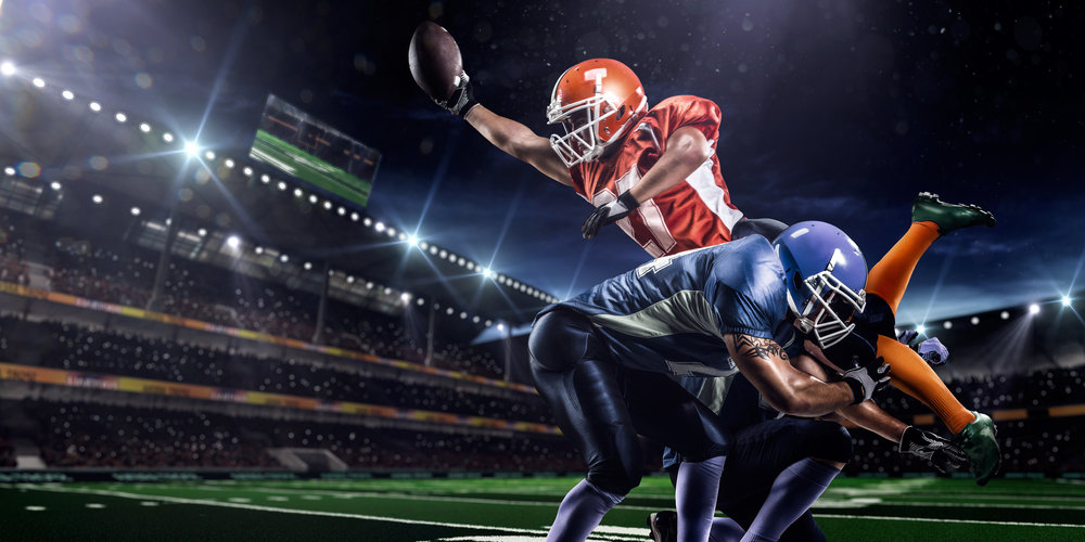 Football.jpeg