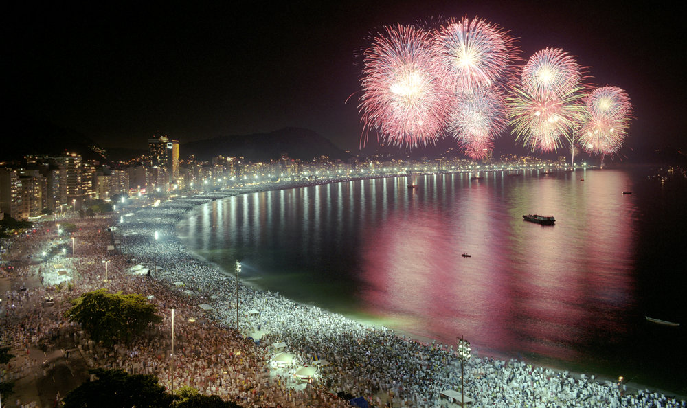 New Year's in Rio.jpeg