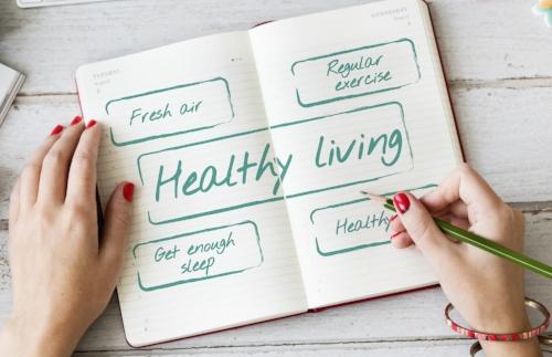 Healthy Living.jpeg