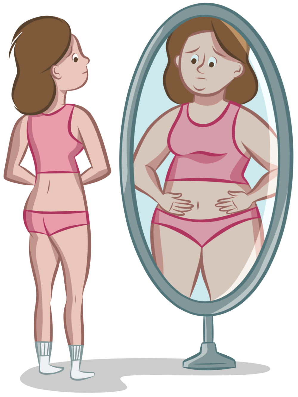 Body image.png