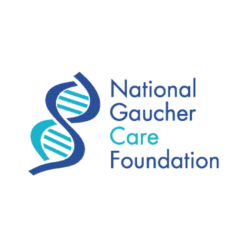 National Gaucher Foundation.png