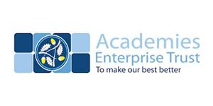 Academy Enterprise Trust