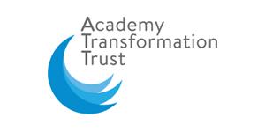 Academies Transformation Trust