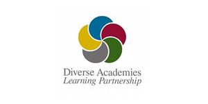 Diverse Academies Learning Partnership