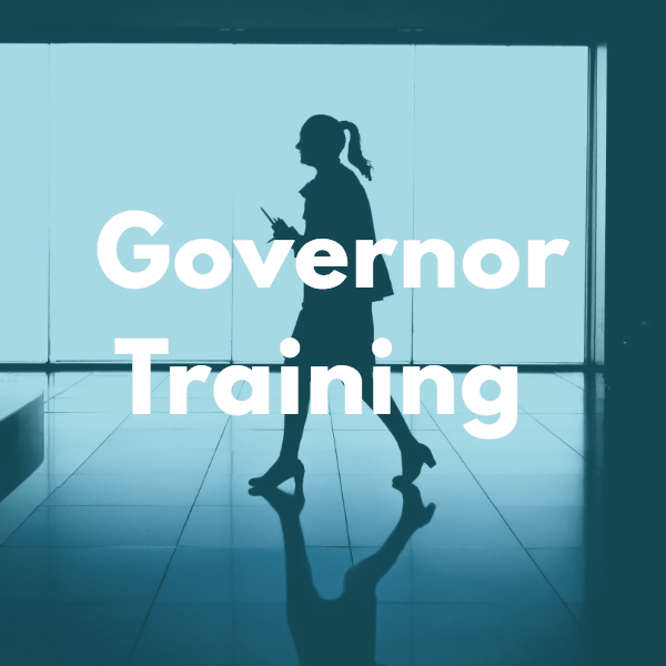 Governor Training