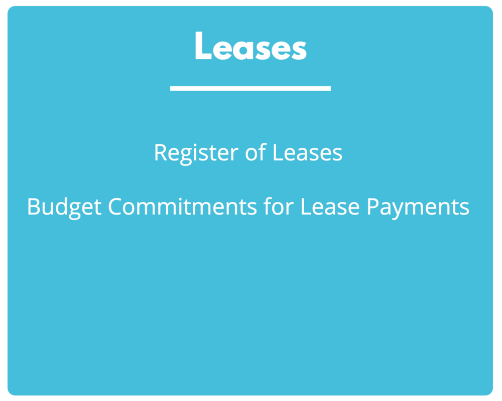 Leases.png