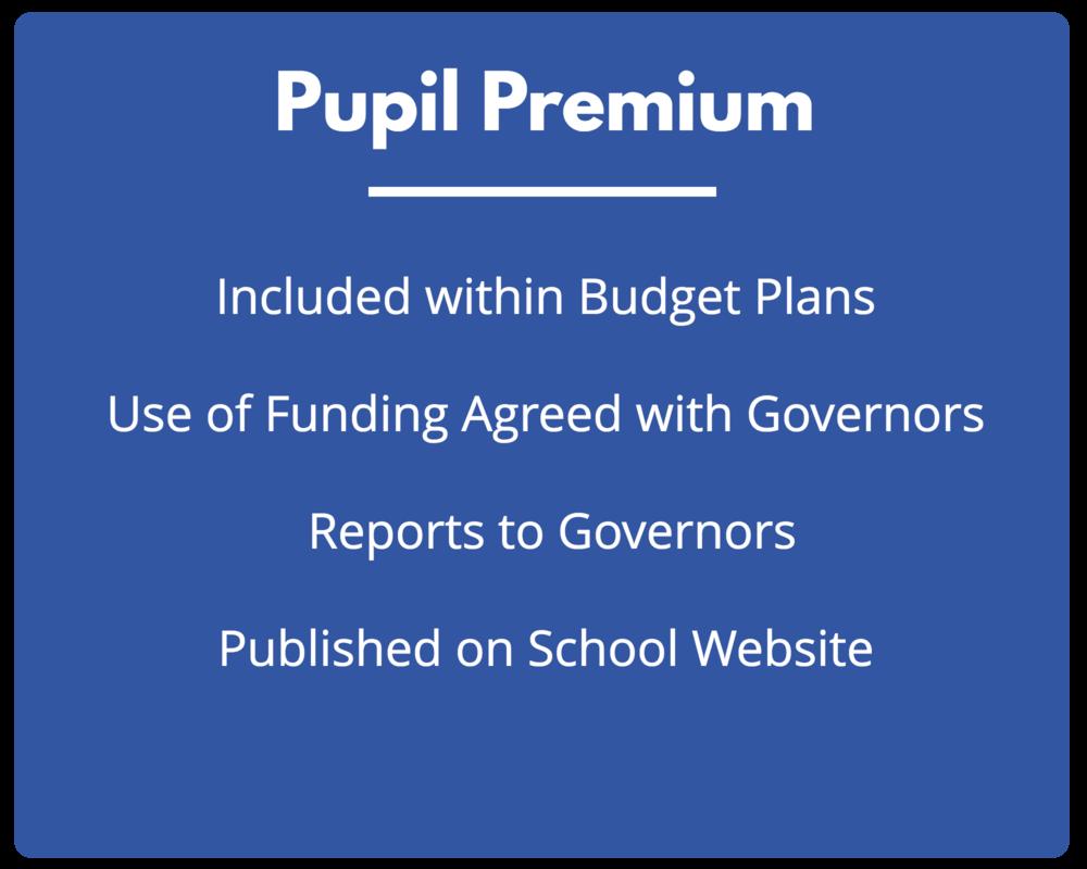 Pupil Premium.png
