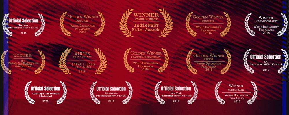 tusko-films-while-they-watched-video-production-company-bristol