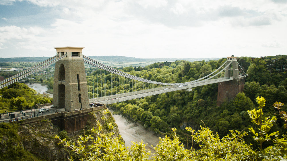 Clifton-Suspension-Bridge-tusko-films-video-production-company-bristol-marketing.jpg