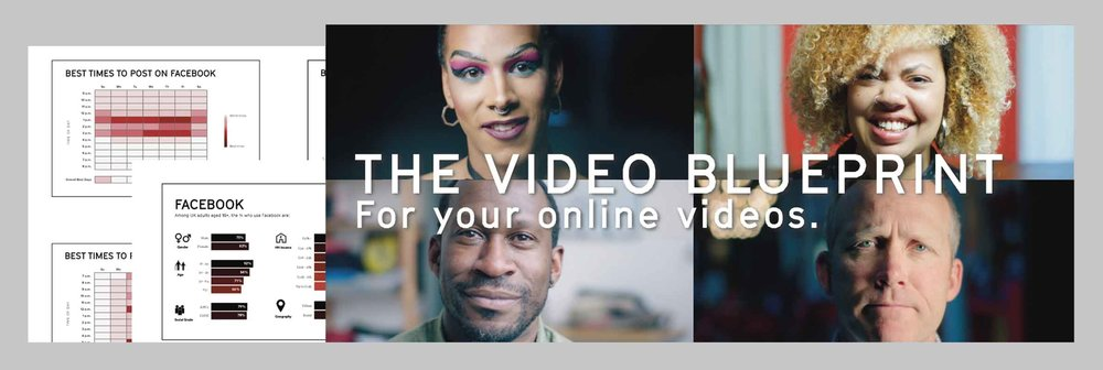 the-video-blueprint-best-times-to-post-on-social-media-uk-statistics