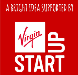 video-production-company-bristol-marketing-tusko-films-virgin