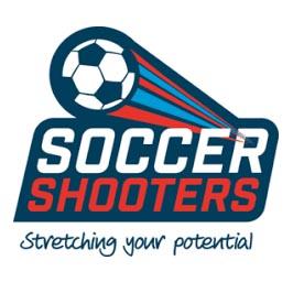 Soccer-Shooters.jpg