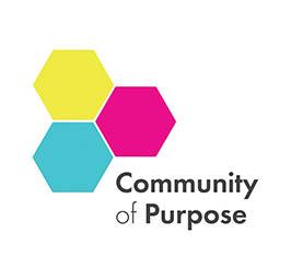 Community-Of-Purpose.jpg