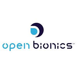 Open-Bionics.jpg