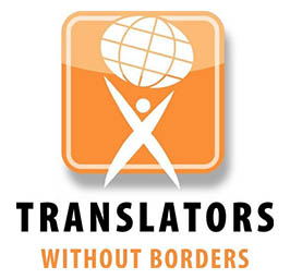 Translators.jpg