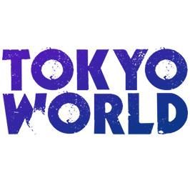 Tokyo-World.jpg