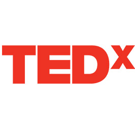 TED-X.jpg