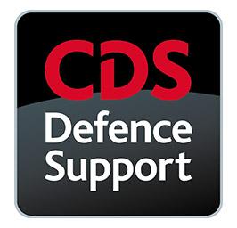 CDS-Defense-Support.jpg