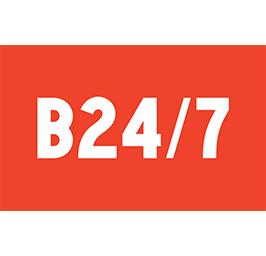 Bristol-247.jpg