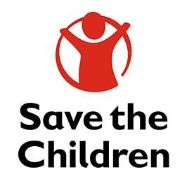 Save-The-Children.jpg